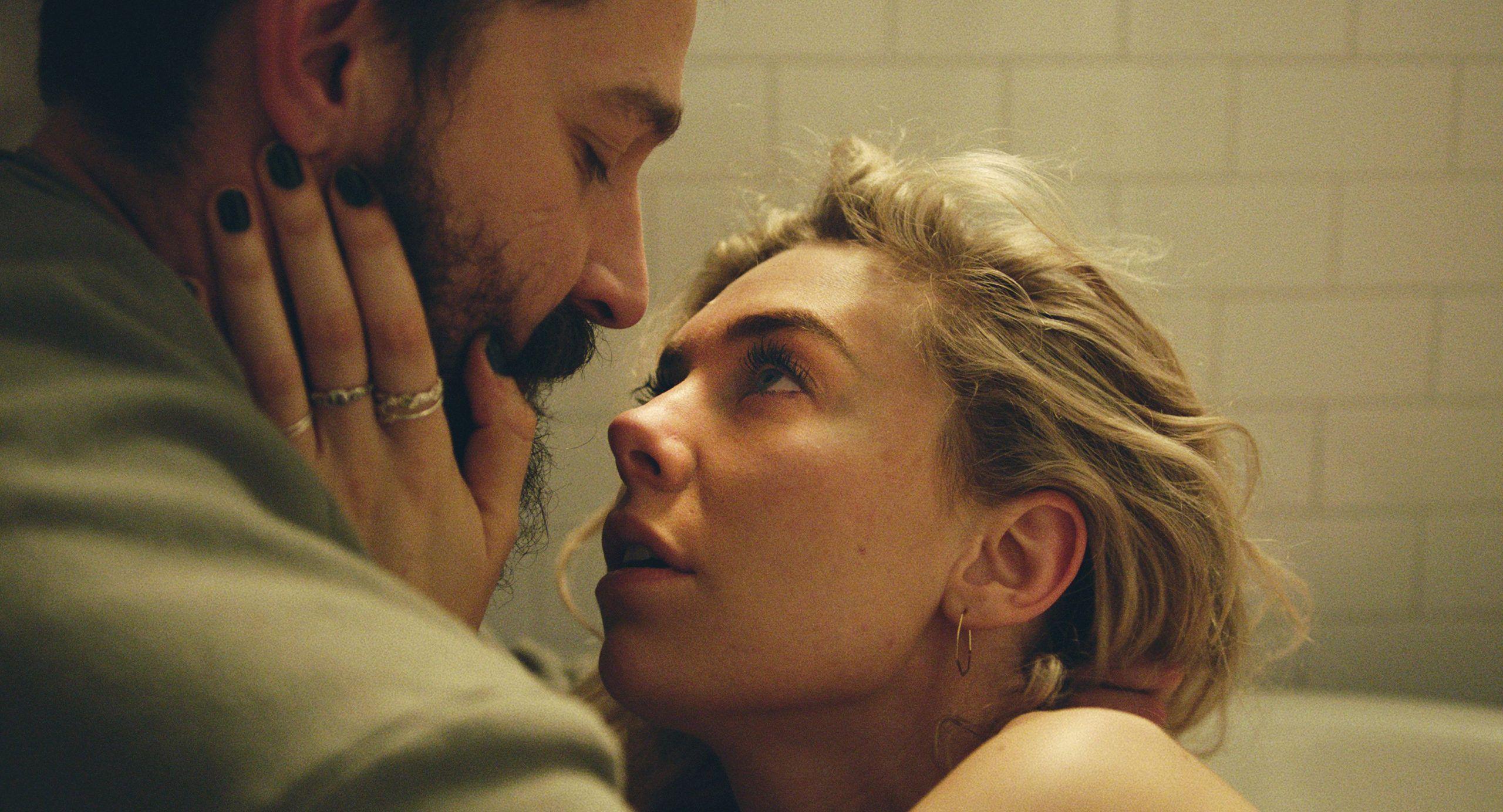 """""""Pieces of a Woman"""", de Kornél Mundruczó: Vanessa Kirby é o destaque de um filme que depressa perde gás"""