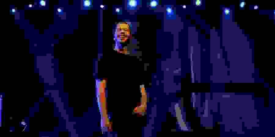 Super Bock em Stock (dia 2): o lufa-lufa na Avenida entre concertos memoráveis