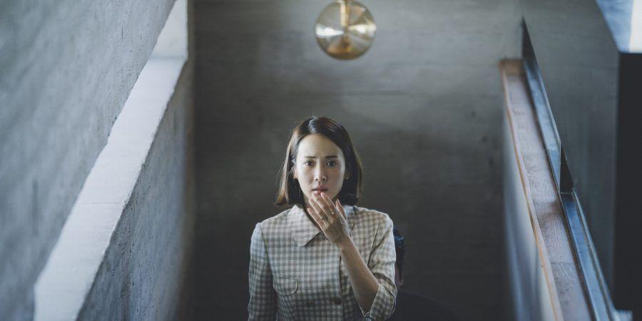 """Parasitas"", de Bong Joon Ho, vai estar disponível em streaming"