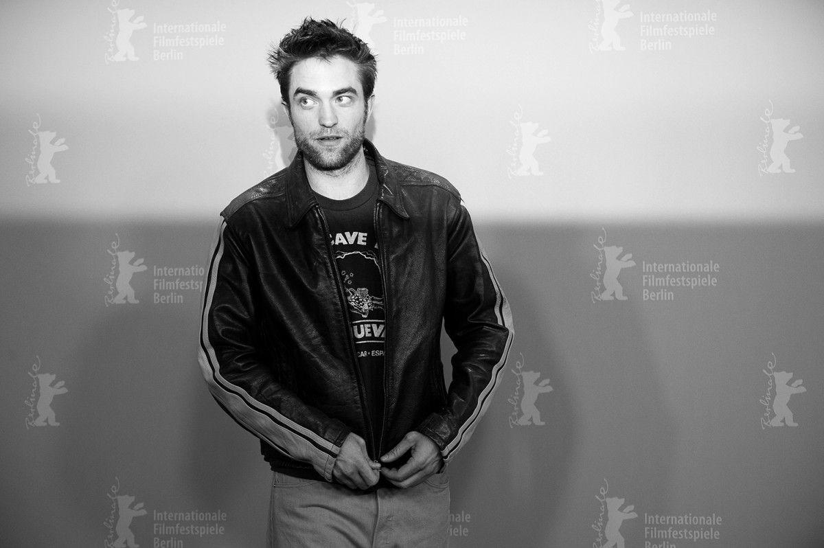 """Robert Pattinson: """"O Batman não é um herói, é uma personagem complicada"""""""