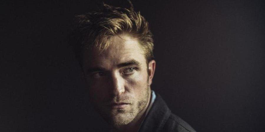 É oficial: Robert Pattinson será o novo Batman em três filmes do super-herói