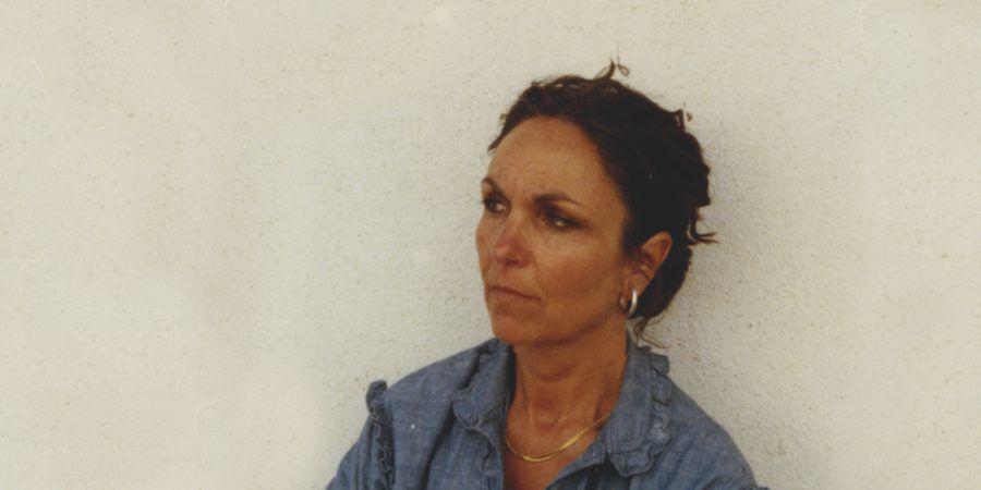 In Media Res #3 – Paula Rego e a vida que é arte