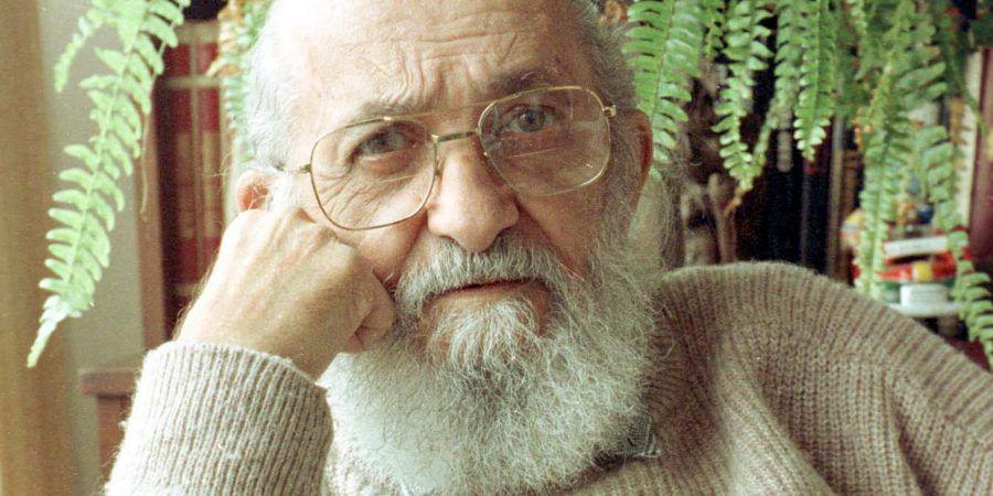 A pedagogia crítica de Paulo Freire