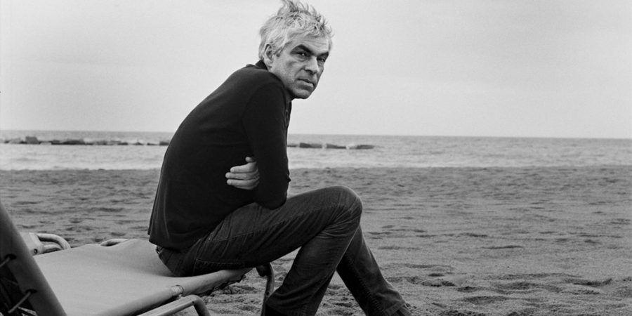 Pedro Costa, o cineasta do século XXI