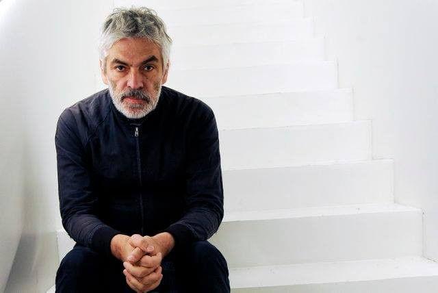 Quatro filmes de Pedro Costa chegam em exclusivo à Filmin