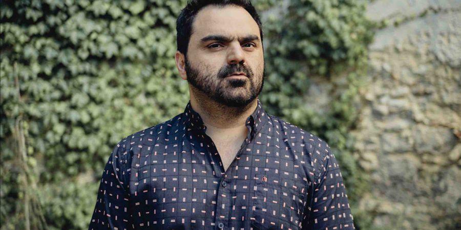 """Entrevista. Pedro Trigueiro: """"Com a nova editora Arraial queremos ser úteis, se não o formos, estamos fora"""""""