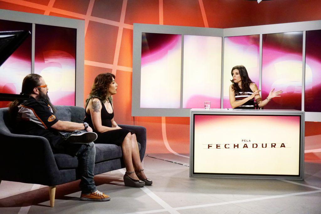 Programa sobre educação sexual estreia na televisão portuguesa