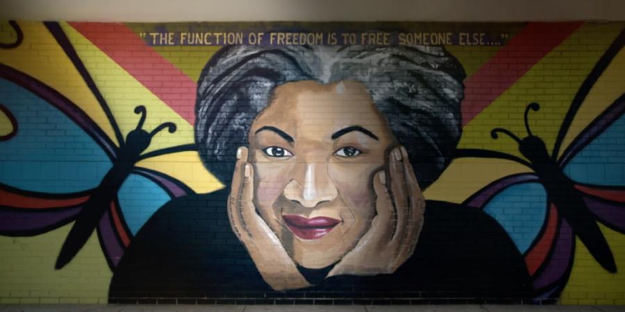 RTP2 exibe documentário sobre Toni Morrison, a primeira autora negra a receber o Prémio Nobel de Literatura