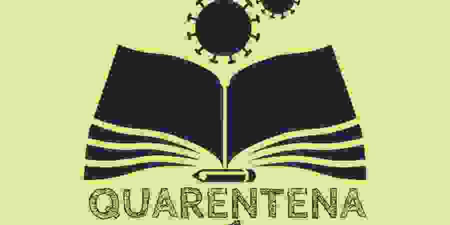 Quarentena Académica: a plataforma que responde a dúvidas dos estudantes