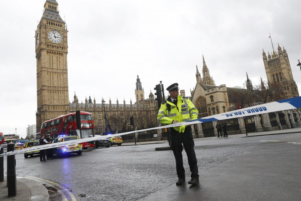 In Media Res #6 – O terror, agora, vive perto