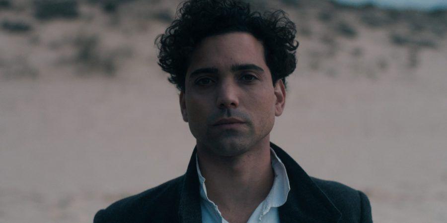 Vem aí um filme biográfico sobre o pintor português Amadeo de Souza Cardoso