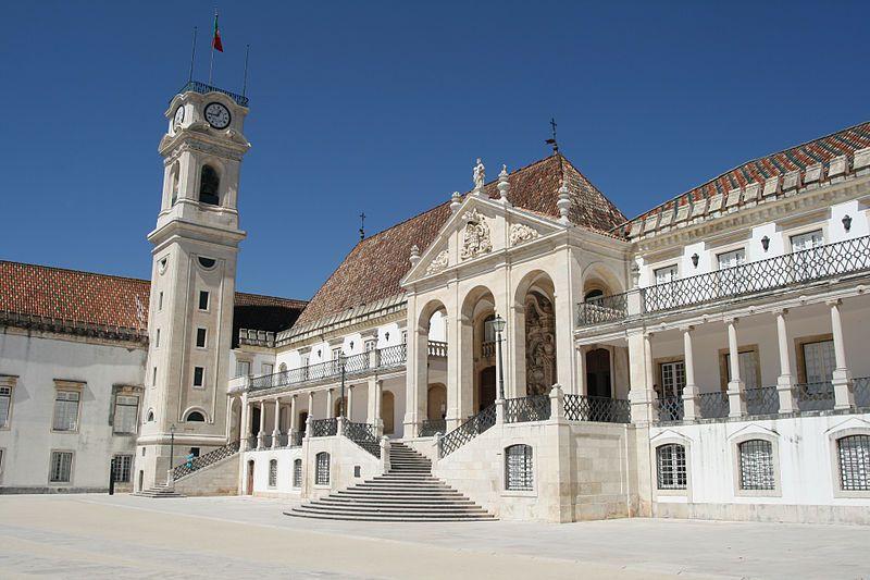 Universidade de Coimbra lidera consórcio internacional para estudo sobre a resiliência psicológica durante a pandemia Covid-19