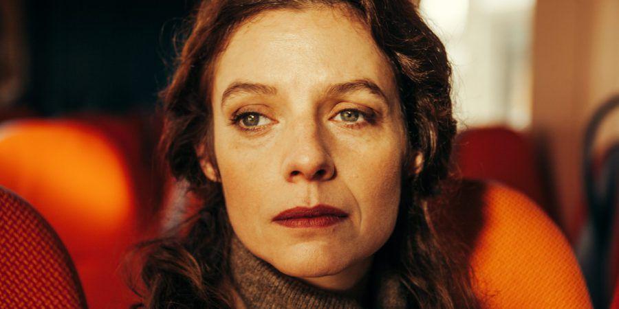 """Reveladas as primeiras imagens do filme """"Sombra"""", do realizador Bruno Gascon"""