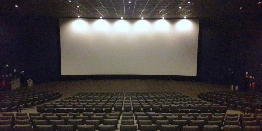 Cerca de 80% dos profissionais de cinema e audiovisual em Portugal ficaram sem qualquer tipo de retribuição