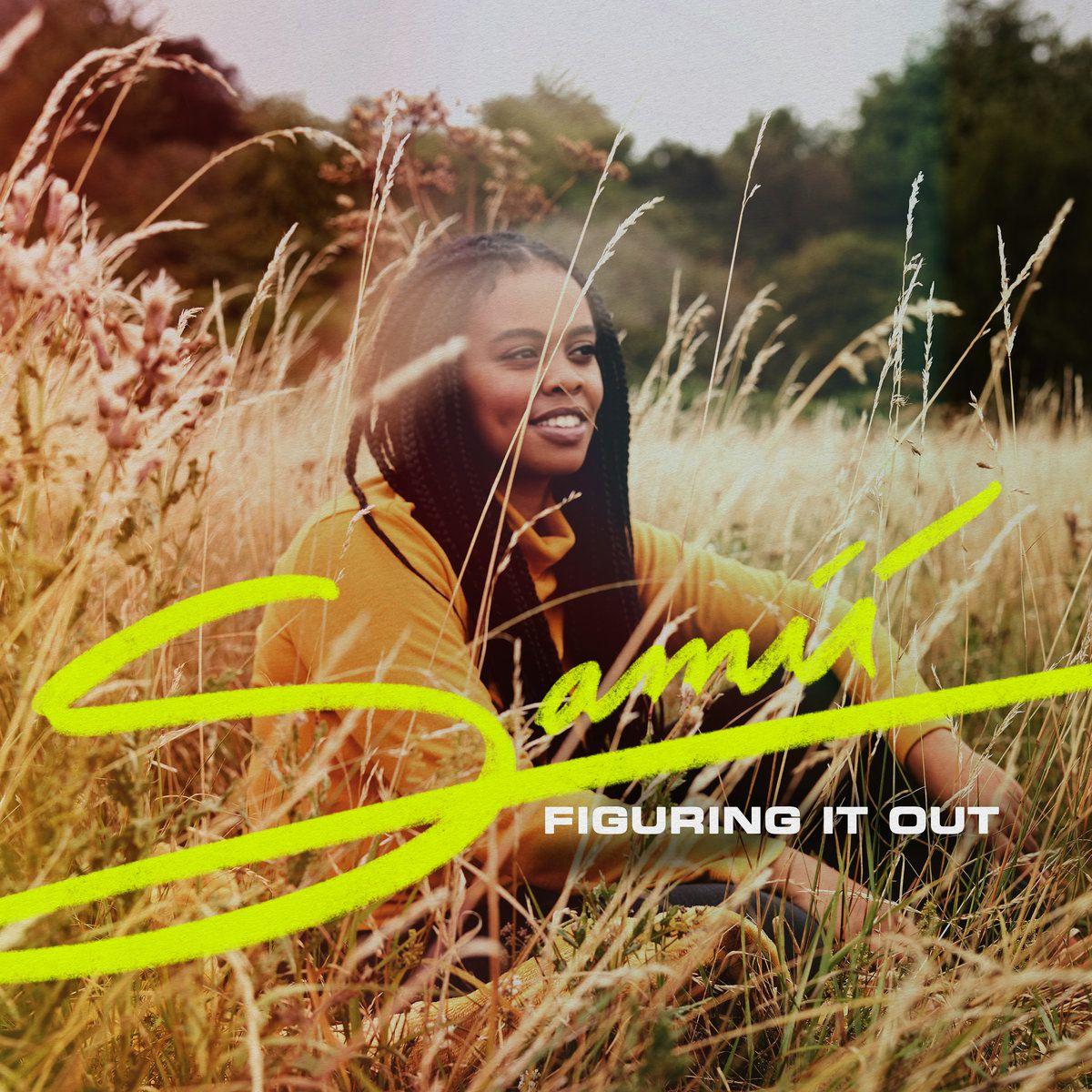 Hoje à noite n'O Sótão: suave e conscientemente com Samii