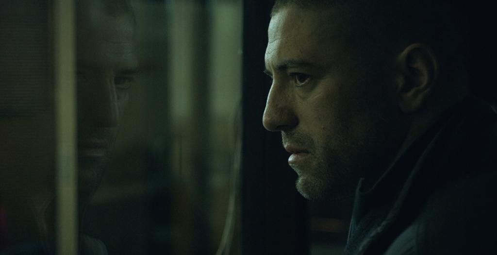 'São Jorge', filme de Marco Martins, estreia em Maio no TVCine