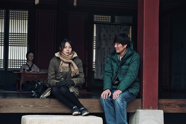 Cinemateca portuguesa faz retrospectiva dos filmes de Hong Sang-soo