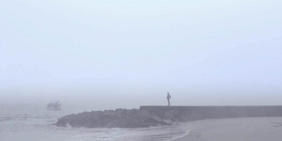 'A Forma Justa', de Sophia de Mello Breyner Andresen (poesia)