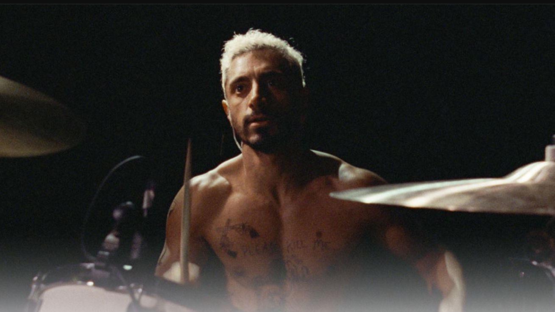 """""""Sound of Metal"""", de Darius Marder: o retrato de vida de um homem comum, dedicado à música, que perde a audição"""