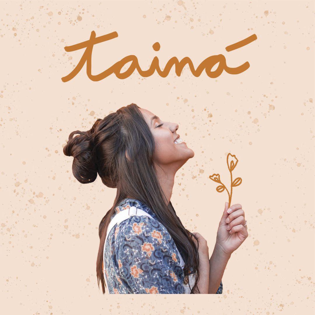 """Os """"Sonhos"""" de Tainá, a artista que Erlend Øye conheceu a cantar nas ruas de Lisboa"""