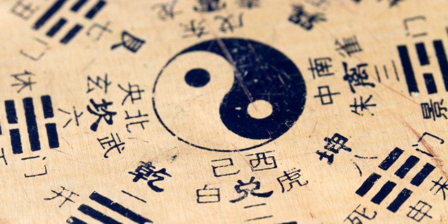 As lições para o presente e para o futuro do taoísmo