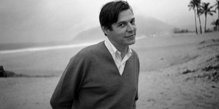 A bossa nova (e o sentimento brasileiro) nas composições de Tom Jobim