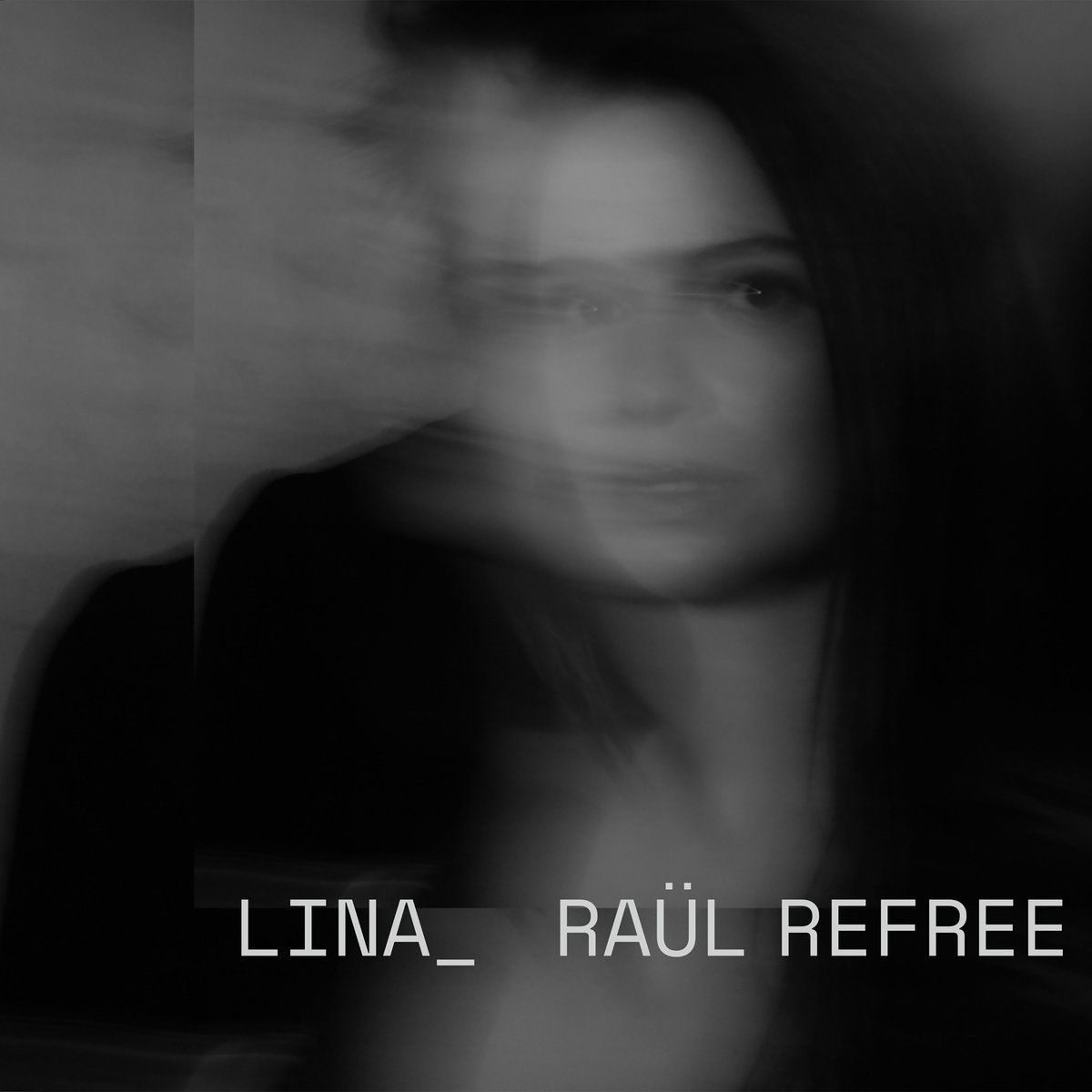 Lina e Raül Refree usam a electrónica para levar Amália a novas alturas