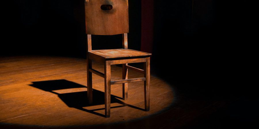 Teatro Aveirense reabre em Junho, um dos primeiros do país a voltar ao activo