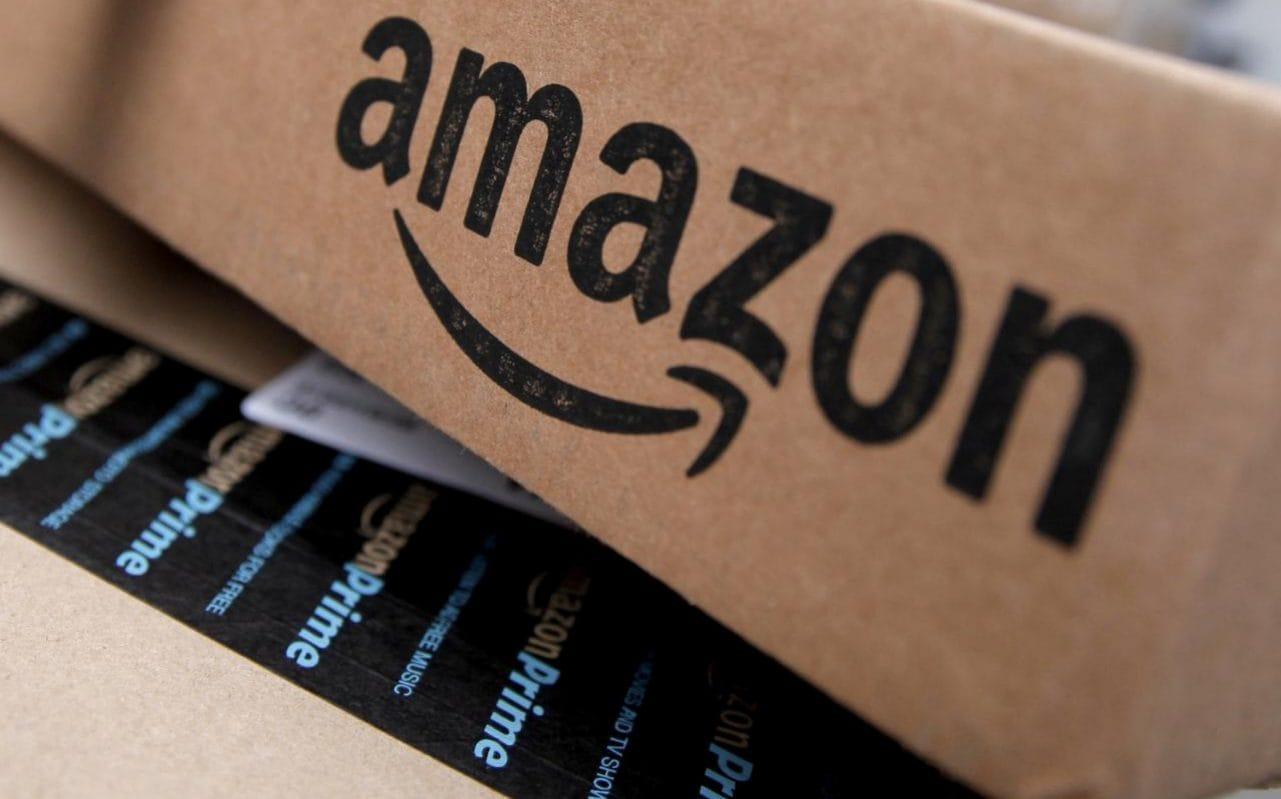 Depois da Google, Amazon pode estar a caminho de Portugal. O Porto pode ser a nova casa