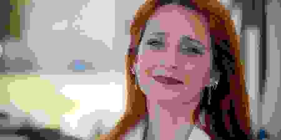 Ana Margarida de Carvalho passa a editar na Relógio D'Água