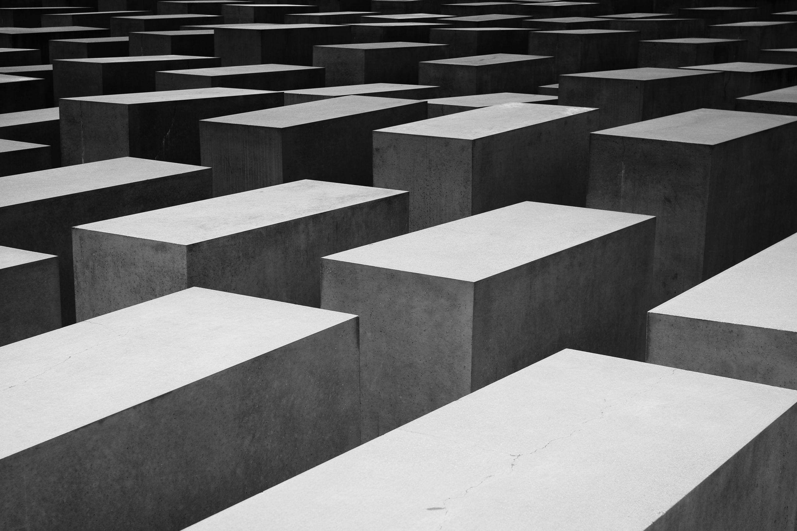 Fundação para a Ciência Tecnologia financia projectos da Universidade de Coimbra sobre Portugal e o Holocausto