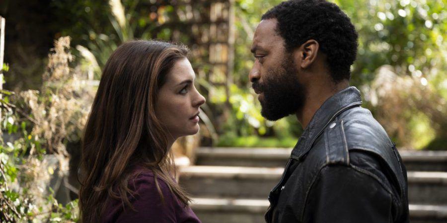 """Já se pode ver """"Locked Down"""", novo filme do criador de """"Peaky Blinders"""""""