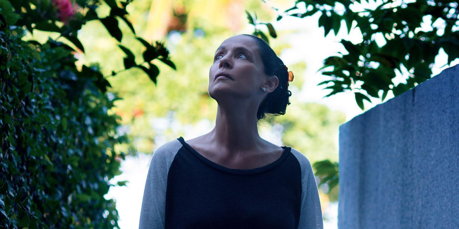 'Aquarius' de Kléber Mendonça Filho ganha o seu primeiro trailer
