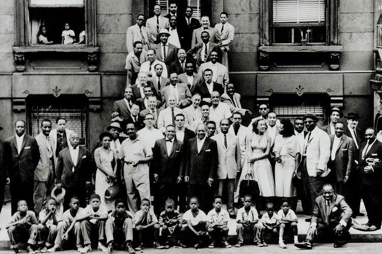 O renascimento de Harlem: um despertar afro-americano