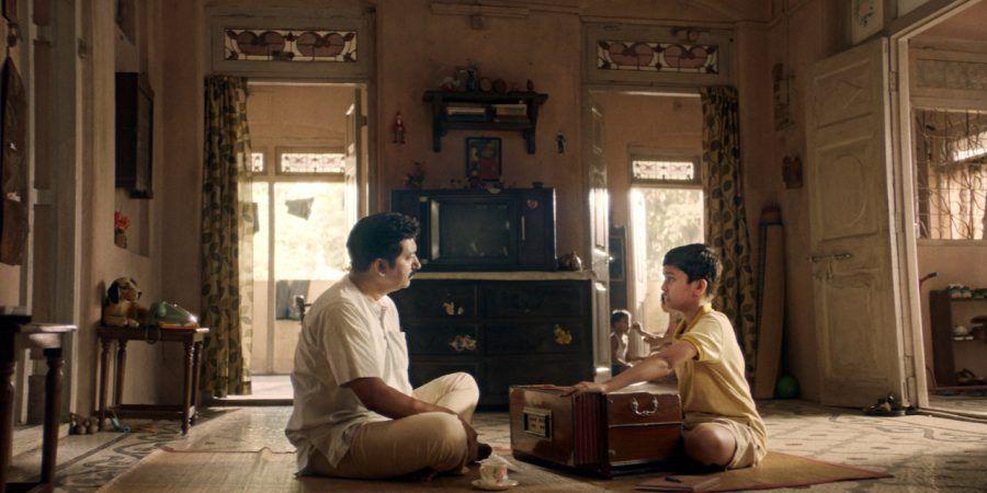 """""""The Disciple"""", realizado por Chaitanya Tamhane: magnífico conto sobre a vida árdua do artista"""