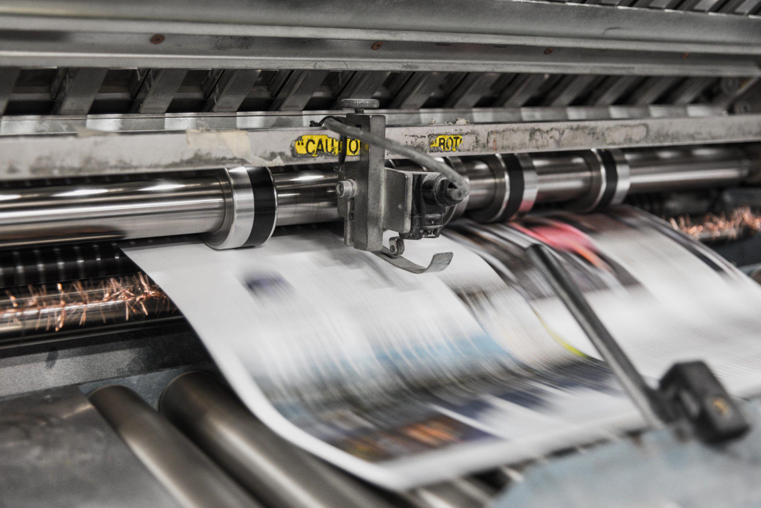 Comissão Europeia dá prémio de 3 000 euros a jornalistas ou estudantes de jornalismo ou comunicação social