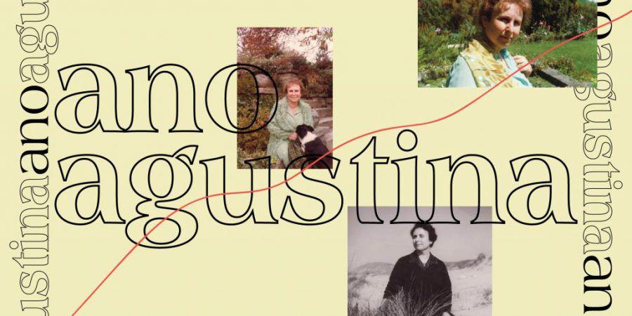Ano Agustina