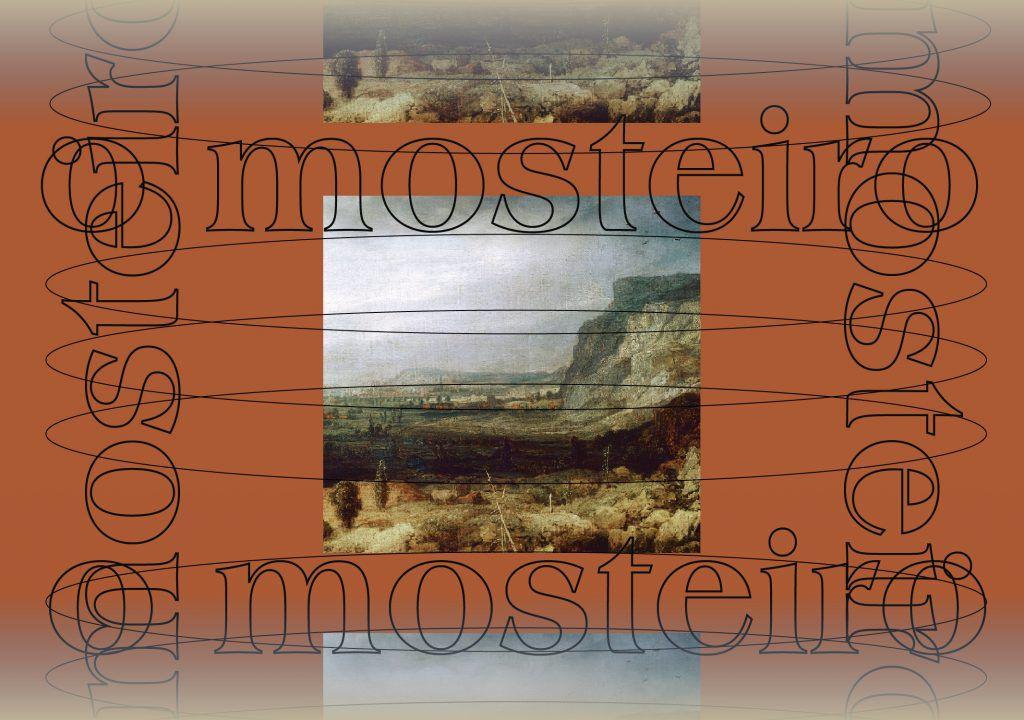 Ano Agustina: as imponências religiosas, históricas e femininas de 'O Mosteiro'