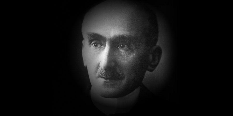 Quem foi e o que pensou Henri Bergson?