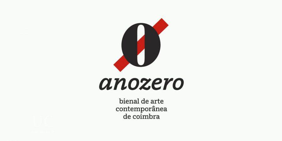 Bienal anozero de Coimbra – A Terceira Margem