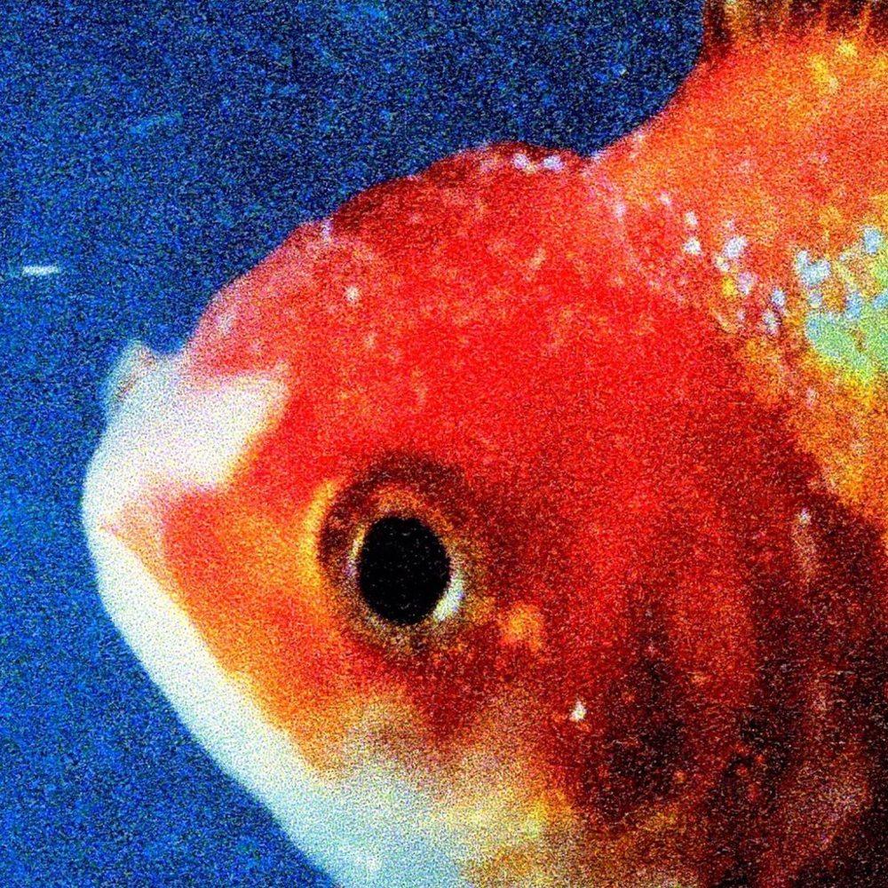 'Big Fish Theory', de Vince Staples: prático mas pouco eficaz