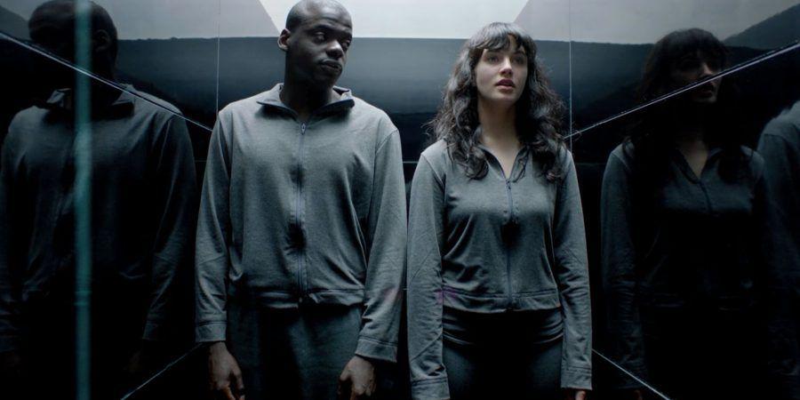 """Criador de """"Black Mirror"""" afirma que o mundo não está preparado para novos episódios da série"""
