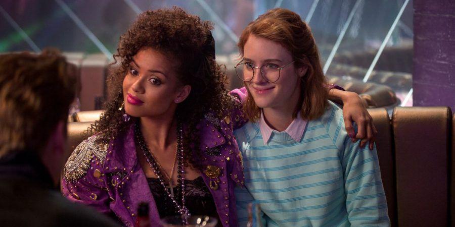 Black Mirror – O III Acto chegou à Netflix