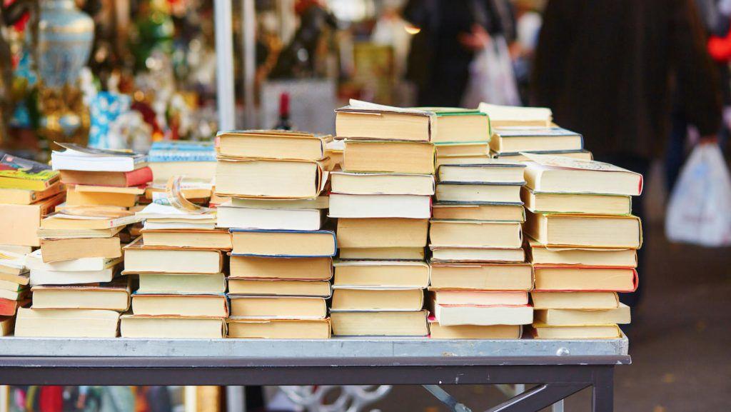 A literatura e o tempo