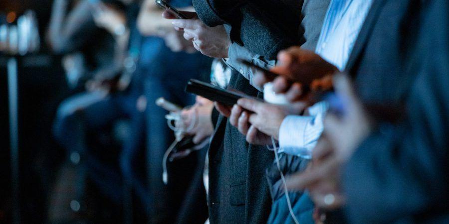 Financiamento público do jornalismo: o cheque-leitor e as bolsas de investigação jornalística