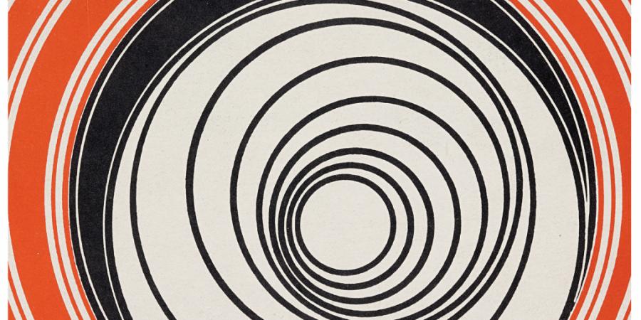 """A """"Velocidade"""" é o tema central da edição 9 da revistaElectra"""