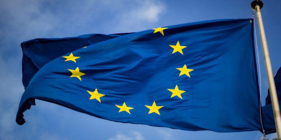 """Começa amanhã a conferência """"Juventude da União Europeia"""" para sensibilizar a participação dos jovens nas decisões políticas"""