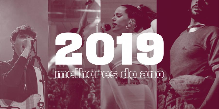 Os 10 melhores concertos de 2019