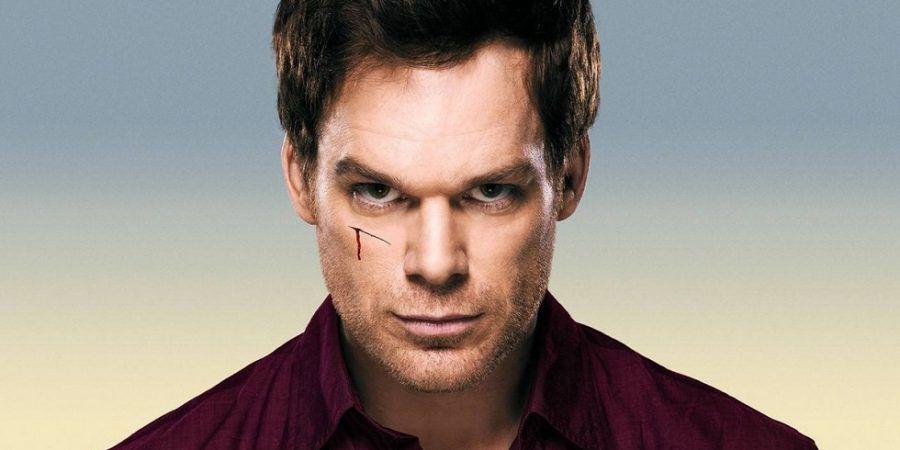 """Todas as temporadas de """"Dexter"""" vão ficar disponíveis na HBO"""