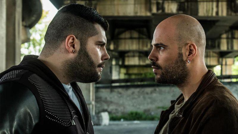 'Gomorra', a série, a máfia e o realismo italiano